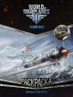 World of Warplanes. Раскраска. Военные самолеты с наклейками